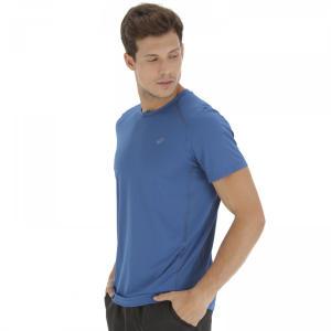 Camiseta Asics Core PA - Masculina R$50
