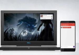 Dell G7 15 - R$5501