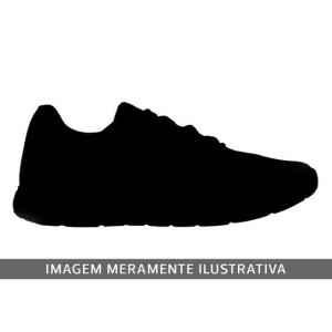 Tênis Surpresa Nike, da Netshoes