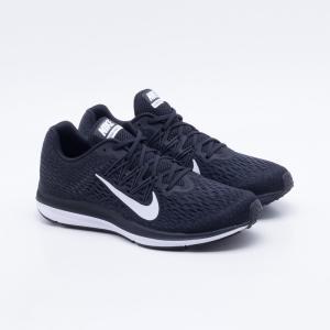 Tênis Nike Zoom Winflo 5 - Masculino ou Feminino - R$219