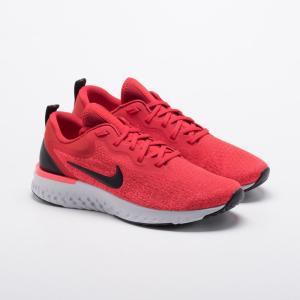 Tênis Nike Glide Odyssey React - Masculino ou Feminino - R$259