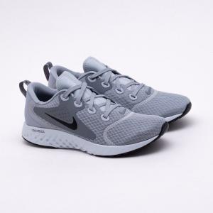 Tênis Nike Legend React - Masculino ou Feminino - R$219
