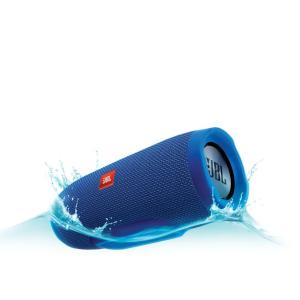 Caixa Bluetooth JBL Charge 3