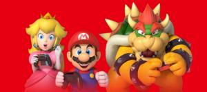 Ganhe até 12 meses de Nintendo Switch Online com Twitch Prime