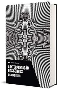 A Interpretação dos Sonhos (Biblioteca Áurea)