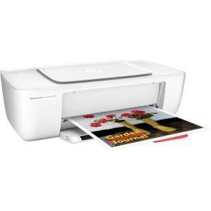 Impressora Hp Deskjet Ink Advantage 1115 - Marketplace Americanas