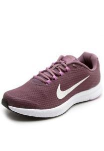 Tênis Nike Runallday Roxo | R$195