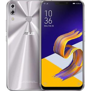 "Smartphone Asus Zenfone 5 64GB Dual Chip Android Oreo Tela 6.2"" por R$ 1495"
