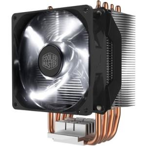 Cooler para processador Hyper H411R Cooler Master