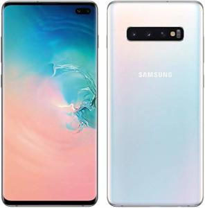 [Itaú Sempre Presente] [Pré venda] Galaxy S10 de 499.900 pts por 149.959 pts