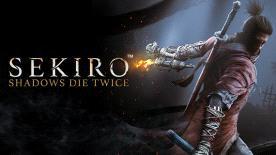 Sekiro: Shadows Die Twice (PC) - R$ 180 (10% OFF)