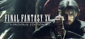 Final Fantasy XV (PC) - R$ 80 (45% OFF)