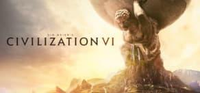 Sid Meier's Civilization VI (PC) - R$ 39 (70% OFF)