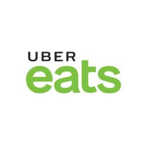 [Usuários Selecionados] R$15 OFF em 1 pedido acima de R$20 no UBER EATS