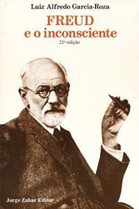 Freud e o inconsciente - R$41,10