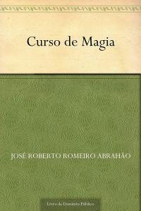 eBook grátis | Curso de Magia