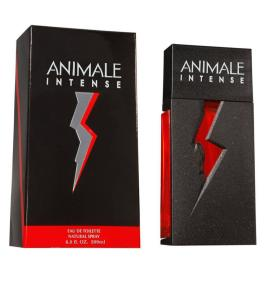 Perfume Animale intense 200ml