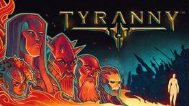 Tyranny Standard Edition (PC) - R$ 29 (50% OFF)