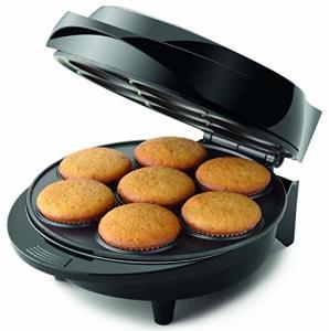 Máquina Pratic Cupcake Mondial - R$70