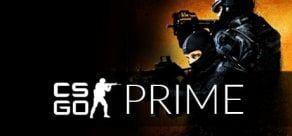CS:GO Prime Status