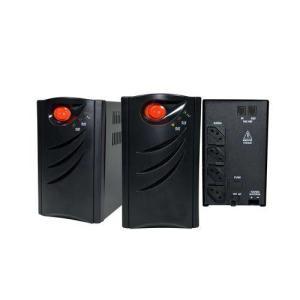 Nobreak Work Save 1800va Bivolt - Energy Lux | R$670
