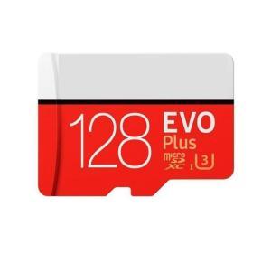 Cartão de memoria 128Gb