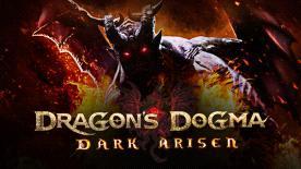 Dragon's Dogma: Dark Arisen (PC) - R$ 22 (70% OFF)
