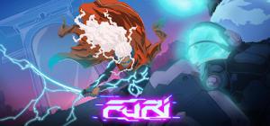 Furi + DLC (PC) - R$ 22 (70% OFF)