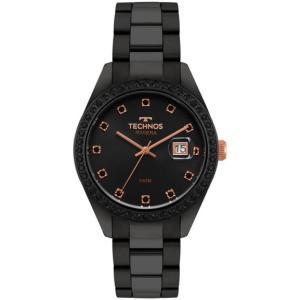 Relógio Masculino Technos Analógico 2115MOJ/4P | R$229