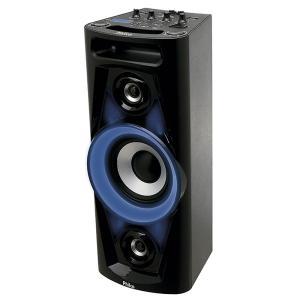 Caixa Acústica Philco PHT3000 Bluetooth - R$555