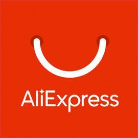 Cupons promocionais para o aliexpress - R$7 a R$30 OFF