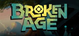 Broken Age (PC) - R$7 (75% OFF)