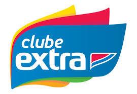 [SP - Cliente Clube Extra] SÁBADO 06/04. Leites UHT a partir de 1,68 nas lojas Extra.