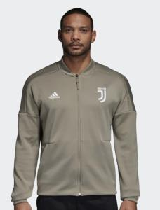 [ADIDAS] Jaqueta Juventus ZNE