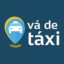 R$10 OFF no App Vá de Táxi