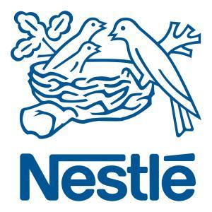 Ganhe curso a cada R$100 em compras da Linha Nestlé Profissional