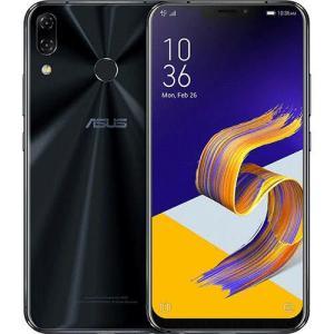 "[App Shoptime] Smartphone Asus Zenfone 5 64GB Dual Chip Android Oreo Tela 6.2"" Snapdragon 636 Octacore 4G Câmera 12MP + 8MP - R$1458"