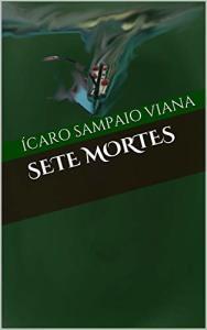 Sete Mortes eBook Kindle (Free)