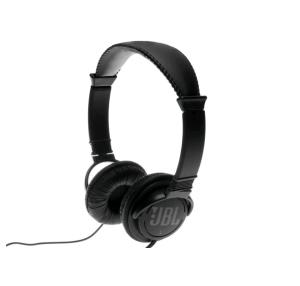 Headphone/Fone de Ouvido JBL C300 - Preto por R$ 60