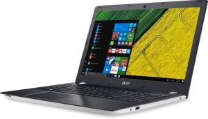 """[APP Shoptime] (AME 1439) Notebook Acer E5-553G-T4TJ AMD A10 2,4Ghz 4GB RAM 1TB HD AMD Radeon™ R7 M440 com 2GB 15.6"""" Windows 10"""