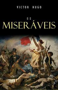 eBook Grátis: Victor Hugo: Os Miseráveis