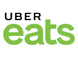 [Usuários Selecionados] R$12 off no Uber Eats com valor mínimo de R$20