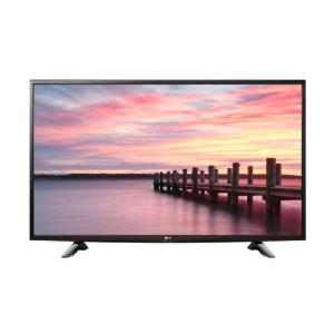 TV LED 43 Polegadas LG Full HD USB HDMI 43LV300C.AWZ | R$1.230