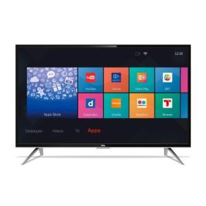 Smart TV LED 32 Polegadas Semp Toshiba L32S4900 WIFI HD USB HDMI | R$864