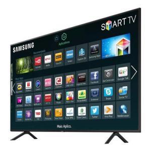 Oportunidade:  Smart Tv Led 58'' Ultra HD 4k Samsung 58Nu7100  por R$ 2551