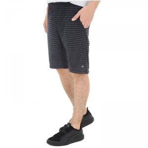Bermuda Oxer Stripes - Masculina por R$ 35