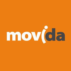 [Cliente Mastercard] 15% OFF na diário de aluguel de carros na Movida