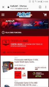 AMD DoubleDay