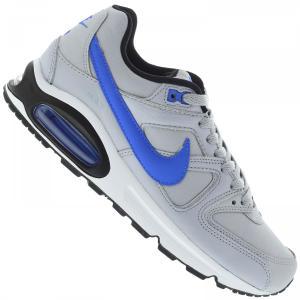 Tênis Nike Air Max Command - Masculino - R$245