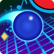 App Jogo Ritmosphere